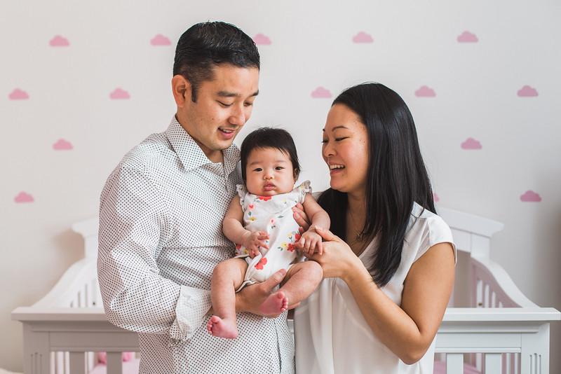 Nishimura Family_Nov2015-124