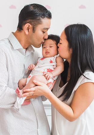Nishimura Family_Nov2015-115