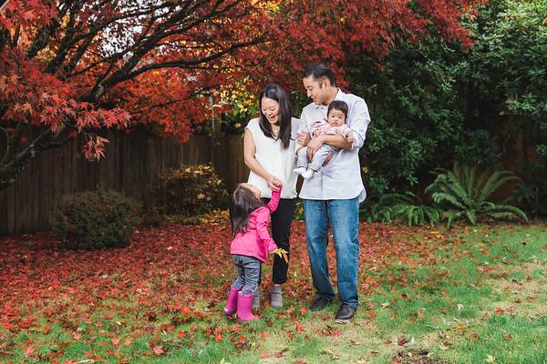 Nishimura Family_Nov2015-13