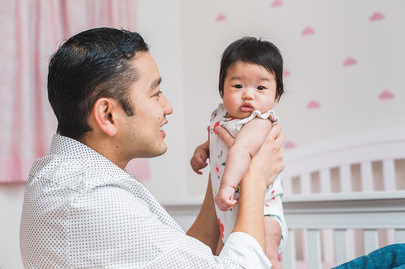 Nishimura Family_Nov2015-137
