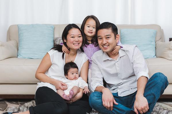 Nishimura Family_Nov2015-252