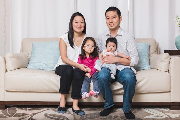 Nishimura Family_Nov2015-30