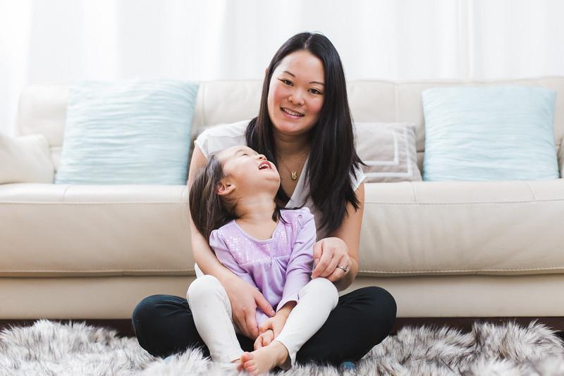 Nishimura Family_Nov2015-149