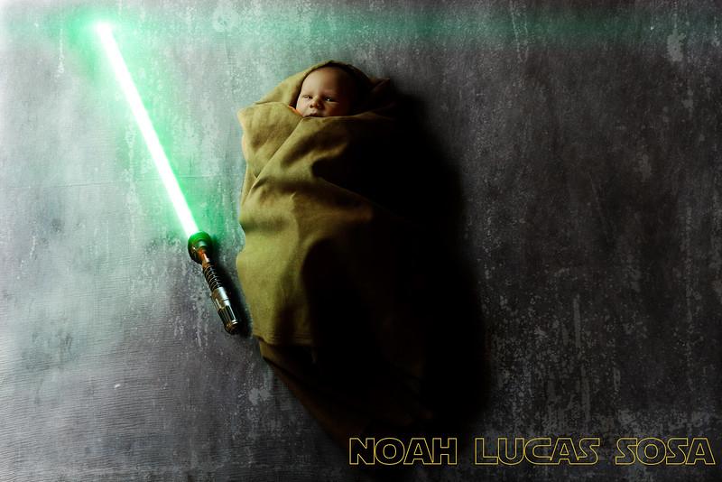 Noah Lucas-December 29, 2015-145-Edit