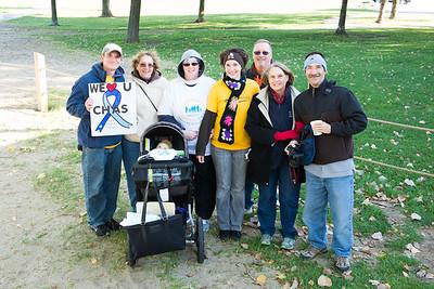 2014_Cleveland_Hydrocephalus_Walk-2734