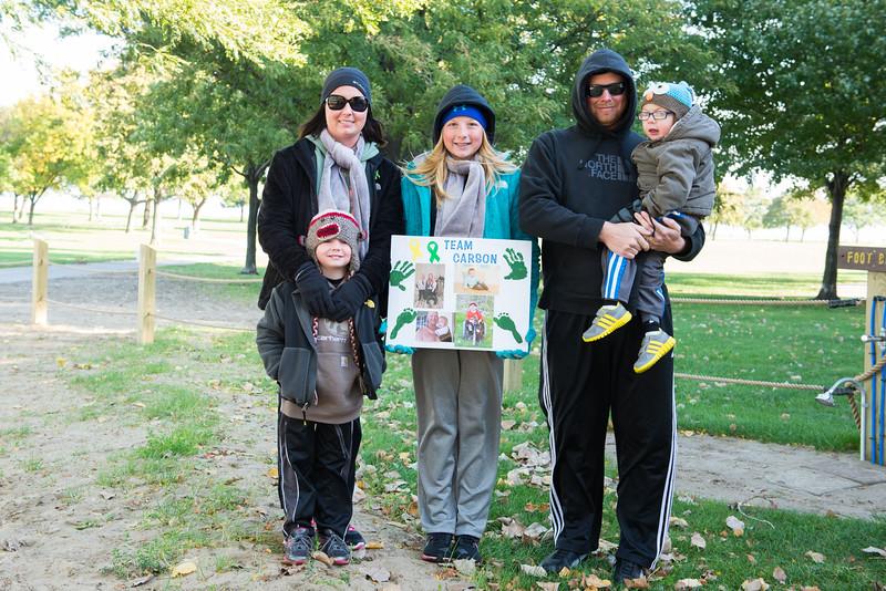 2014_Cleveland_Hydrocephalus_Walk-2720
