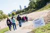 2014_Cleveland_Hydrocephalus_Walk-3161