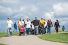 2014_Cleveland_Hydrocephalus_Walk-3271