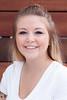 Runway concierge talent & staffing headshots-3544