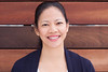 Runway concierge talent & staffing headshots-3532