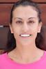 Runway concierge talent & staffing headshots-3559