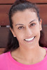 Runway concierge talent & staffing headshots-3561