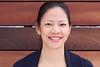 Runway concierge talent & staffing headshots-3529