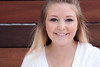 Runway concierge talent & staffing headshots-3535