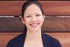Runway concierge talent & staffing headshots-3534