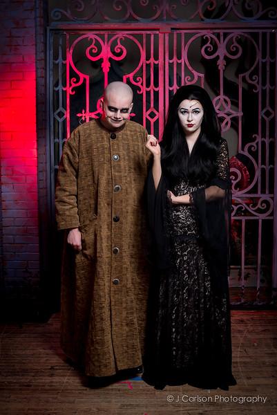 1811_Addams Family 1st Sat _392