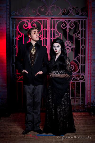 1811_Addams Family 1st Sat _399