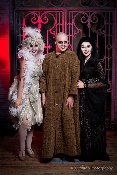 1811_Addams Family 1st Sat _394