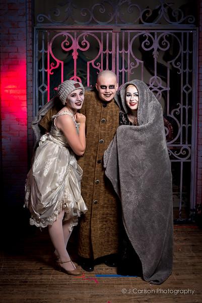 1811_Addams Family 1st Sat _366