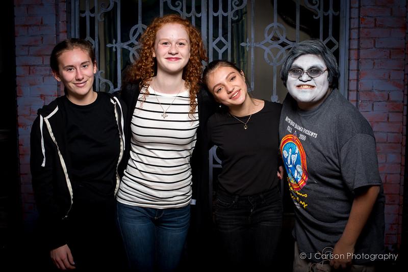 1811_Addams Family 1st Sat _374