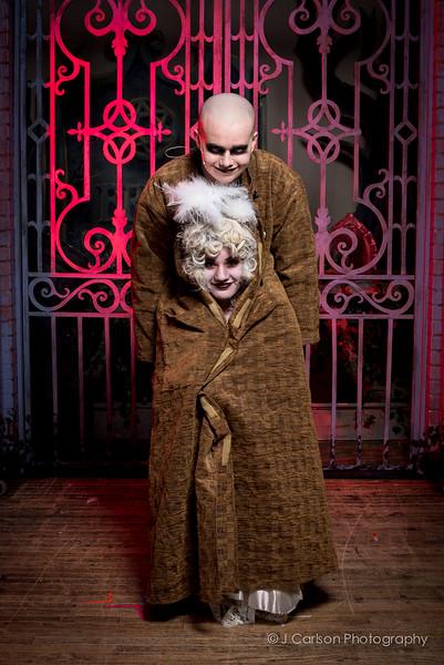 1811_Addams Family 1st Sat _397