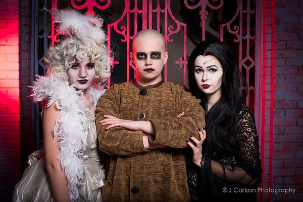 1811_Addams Family 1st Sat _395