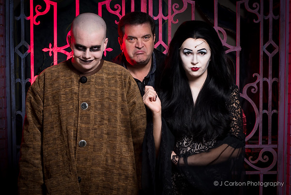 1811_Addams Family 1st Sat _393