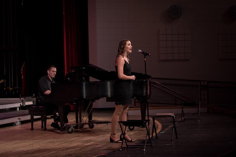 2001_Show Choir Showcase 2020_984