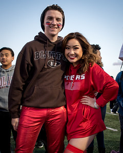 1809_North Home Coming _026