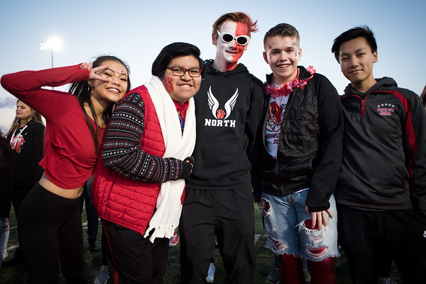 1809_North Home Coming _043