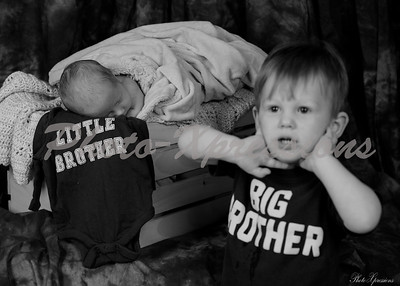 big and little brothers_7270-2