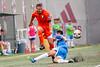 NPSL 2021:  FC Milwaukee Torrent vs Cleveland SC - July 23, 2021