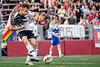NPSL 2021:  Minneapolis City SC vs Carpathia FC - July 23, 2021
