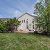18482 Orchid Dr