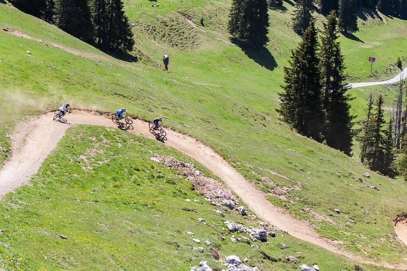 regio66_bikepark_