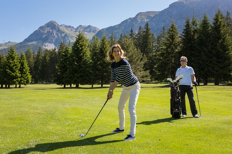 regio66_golf_