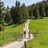 regio66_mountainbike_
