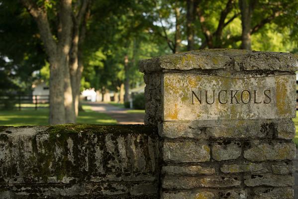 12_0620_NuckolsFarmscenic_ww-1573