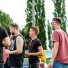 nunfest2015-2553