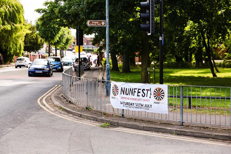 nunfest2015-1511