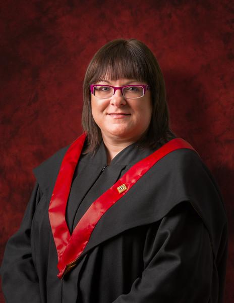 Tara L. Glover