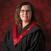 Donna M. Banach