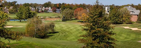 Polo Fields Golf & Country Club 10.11.12