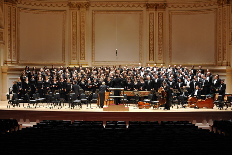 Carnegie_Hall_Originals_463