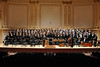 Carnegie_Hall_Originals_463
