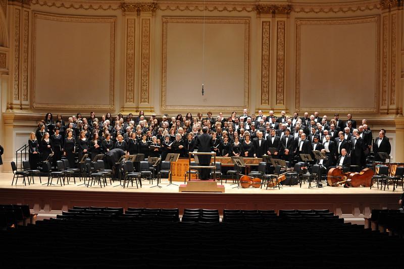 Carnegie_Hall_Originals_479
