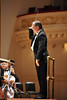 Carnegie_Hall_Originals_402