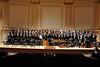 Carnegie_Hall_Originals_490