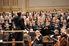 Carnegie_Hall_Originals_352