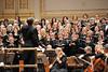 Carnegie_Hall_Originals_352